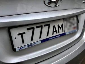 Хендай Солярис 2015 года 1.6 Мт