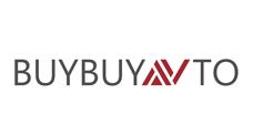 BuyBuyAvto.ru